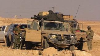 Irak, ABD askerlerinin ne zaman çekileceğini açıkladı