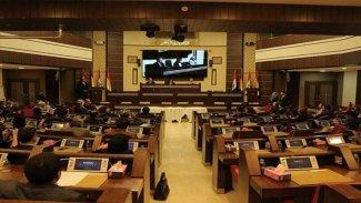 YNK'den Parlamento açıklaması: Olumsuz olacak