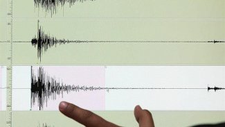 Deprem tahmincisi Hoogerbeets'ten korkutan uyarı: Mega deprem olacak