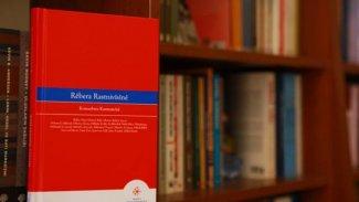 Dünyanın dört bir yanındaki 18 Kürt dilbilimciden İmla Klavuzu kitabı