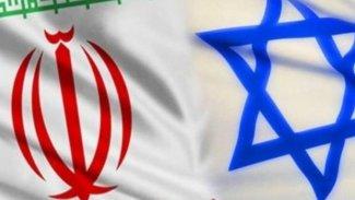 İranlı yetkili: İran ve İsrail birbirleriyle savaşmaz