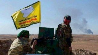 DSG: IŞİD için yeni strateji belirledik