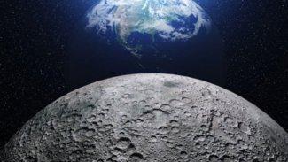 NASA'dan tarihi buluş: Ay'da su üretilecek