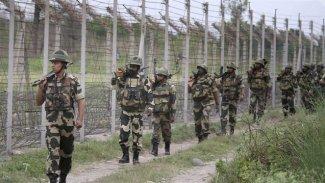 Keşmir'de gerginlik tırmanıyor: Hindistan ilave 10 bin asker sevk etti
