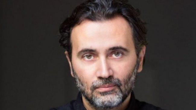 Kürt yönetmenin belgeseli Oscar'a aday gösterildi