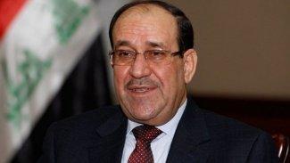 Maliki'den dikkat çeken ABD açıklaması