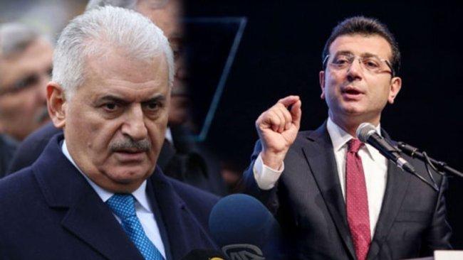 Reuters'tan 31 Mart İstanbul ve Ankara için seçim tahminleri
