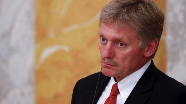 Rusya: ABD'den Rusya'ya siber saldırılar düzenleniyor