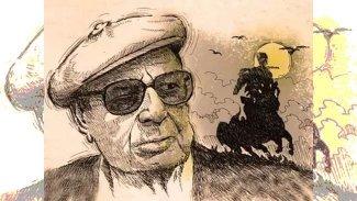 Sarısıcak Yaşar Kemal