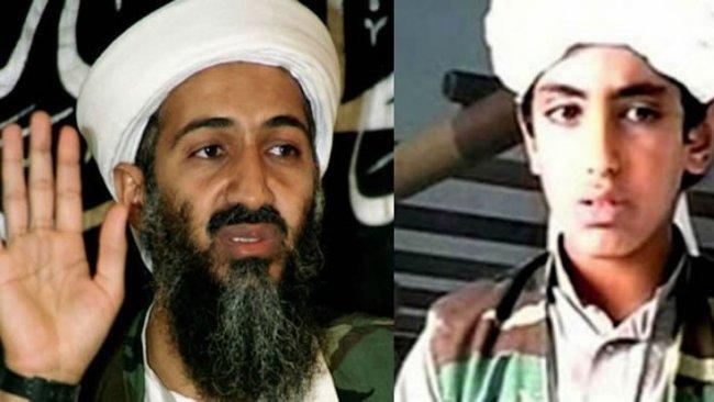 Suudi Arabistan, Usame Bin Ladin'in oğlunu vatandaşlıktan çıkardı