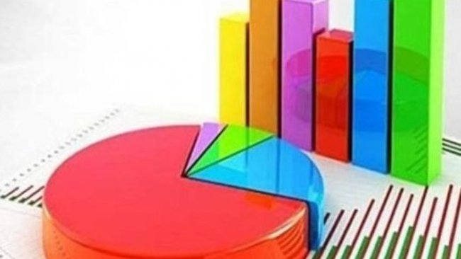 AREA'dan Ankara için seçim anketi