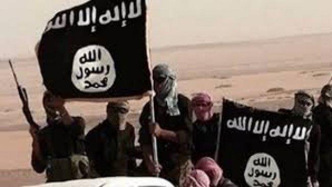 Almanya, IŞİD'e katılan Almanları vatandaşlıktan çıkarıyor