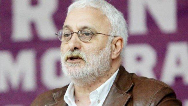 HDP: Bavulları topladık, seçmenlerle Irak'a gidiyoruz!