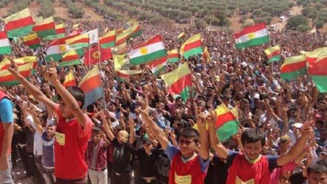 Rojava'da görüş birliği: Kürtlere otonomi dahil dört madde