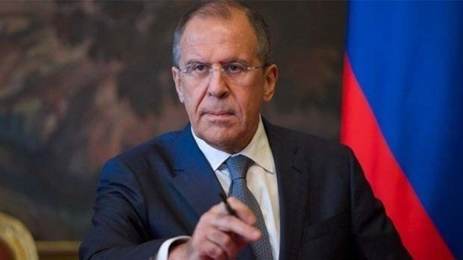 Rusya'dan İdlib açıklaması: Türkiye, mutabakatı tamamen uygulamadı
