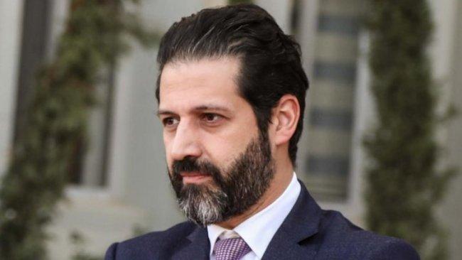 Qubad Talabani: KDP ile Kerkük konusunda anlaştık