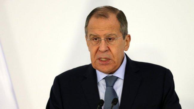 Rusya'dan ABD'ye füze mesajı: Cevap veririz!