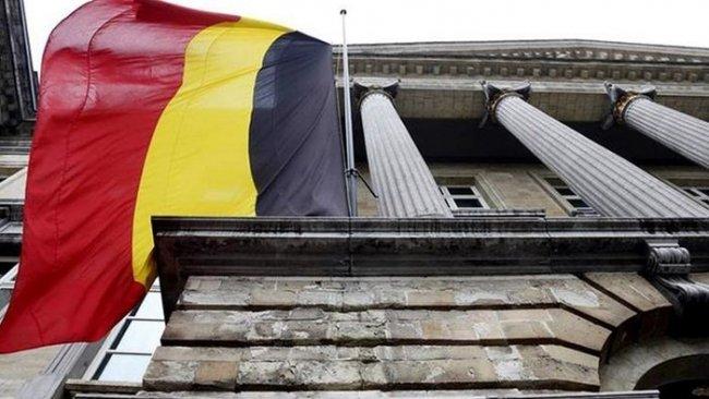 Belçika Temyiz Mahkemesi: PKK faaliyetleri terör değil