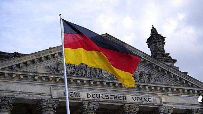 Almanya'dan Türkiye'ye seyahat uyarısı: Gözaltına alınabilirsiniz