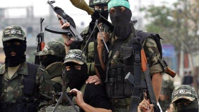 İdlib'e olası bir operasyonda, HTŞ savaşı Türkiye'ye taşıyabilir