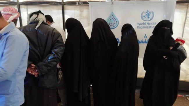 IŞİD'in büyük sırrı: Kara Dullar