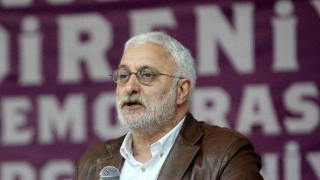 HDP: Kürt halkına düşmanlık yapmayı bırakın, başka şeyleri konuşalım