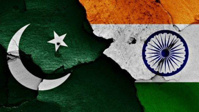 Hindistan - Pakistan sınırında çatışma: 2 ölü, 4 yaralı