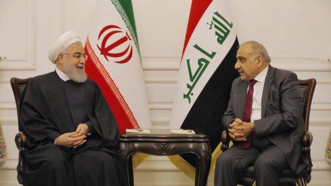 İran ile Irak arasında ücretsiz vize kararı