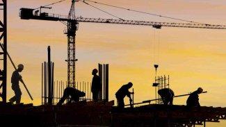 Türkiye ekonomisi son çeyrekte yüzde 3 daraldı