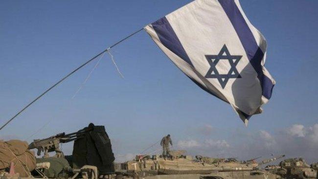 Liberman: Netanyahu, suikast düzenleme teklifimi kabul etmedi