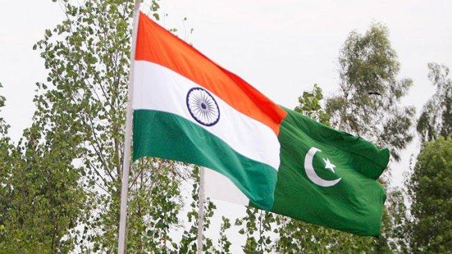 Hindistan'dan, Pakistanlı gazetecilere vize engeli