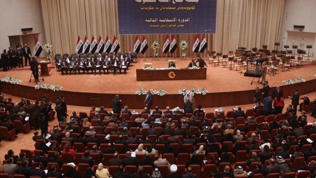 Bağdat'ta KDP ve YNK'den ortak adım