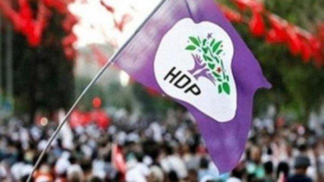 HDP taşınan sandığa seçmen taşıyacak!