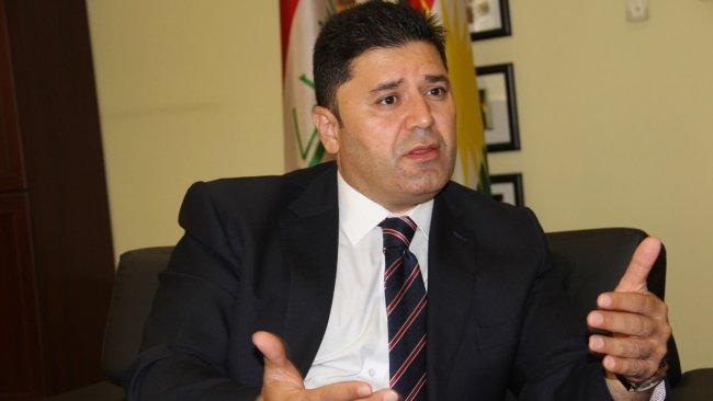 ABD'nin İnsan Hakları Raporu'na Kürdistan Bölgesinden yanıt