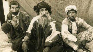 Dersim Soykırımı ve 80 yıllık kanayan Yara!