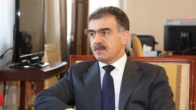 Kürdistan'dan Yeni Zelanda saldırılarına kınama