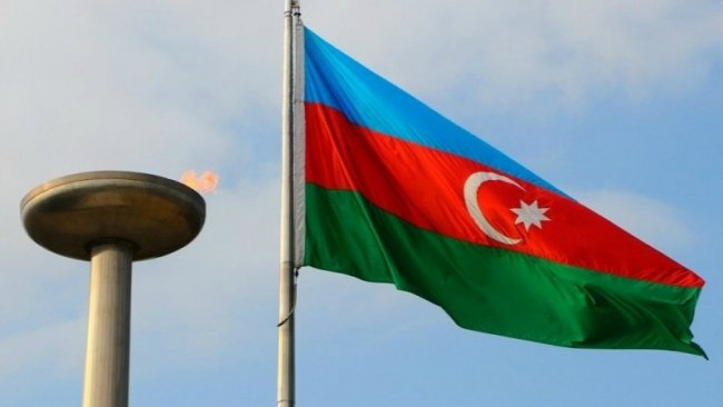 Azerbaycan'da Newroz affı