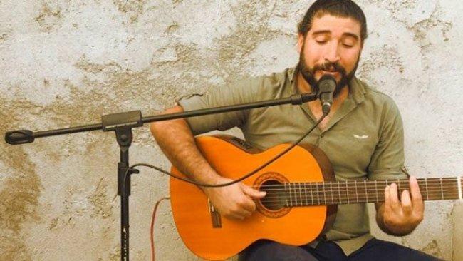 Gözaltına alınan Ferat Üngür serbest bırakıldı