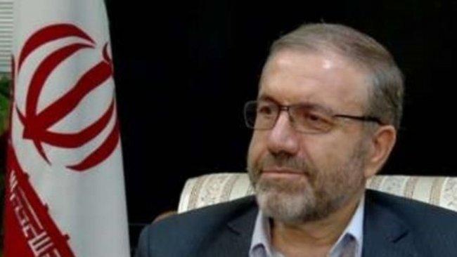 İran'dan Türkiye ile ortak operasyon açıklaması