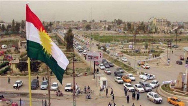 Kürdistan partilerinden Kerkük hazırlığı