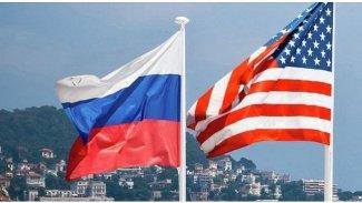 ABD ile Rusya, Venezuela'daki siyasi krizi görüşüyor
