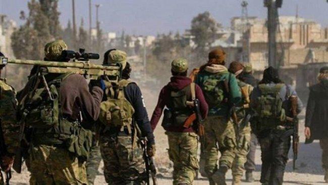 İdlib: Rusya-Türkiye arasında çelişkileri derinleştirdi