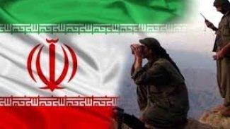 Iran'dan, 'PKK operasyonu' açıklaması