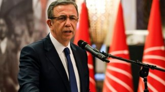 Mansur Yavaş'tan HDP açıklaması