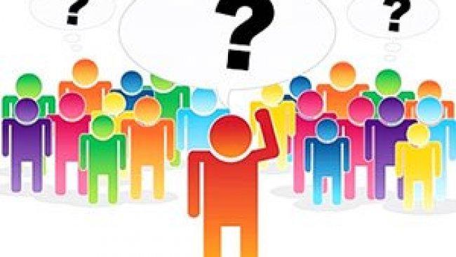 KONDA: Partilerin oyunu hesaplamak aritmetik olarak mümkün değil