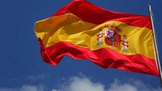 YPG'ye katılan Katalanlardan İspanya'ya savaş tehdidi