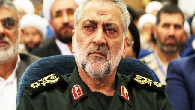 İran ikinci kez reddetti: Türkiye ile PKK operasyonuna katılmadık