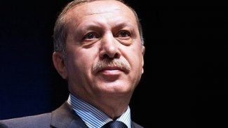 Times: Erdoğan'ın bu kez fazla seçeneği yok