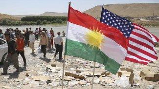 Yenidünya düzeninde Kürtlerin rolü ve önemi