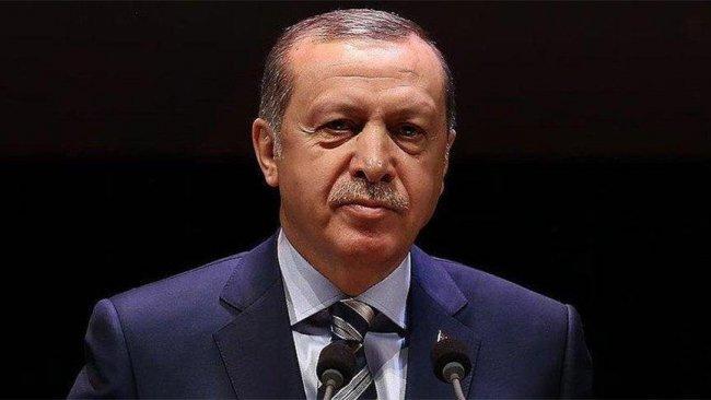 Financial Times: Erdoğan, Türkiye ile Batı ilişkilerini yeniden yoluna koyabilir